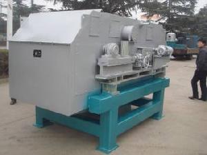 washer paper machine pulp preparation cutter pulper screen occ rewinder