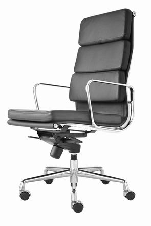comforty office eames chair