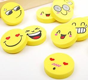 smile eraser