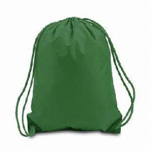 wholesale non woven drawstring backpack