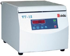 tt 12 cell smear centrifuge