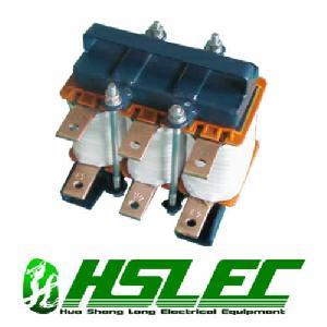 3 phase line reactor dc lg frequency inverter starvert ig5 0 37 4 kw