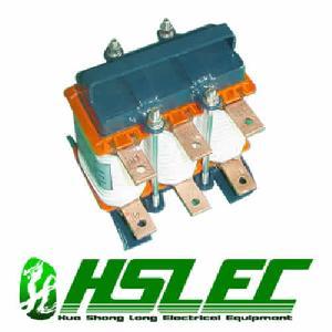 3 phase line reactor dc lg frequency inverter svih 30 220 kw