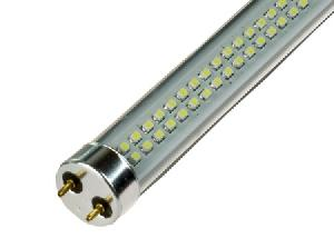 smd t8 led tube 1200mm