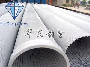 huadong water screen filters