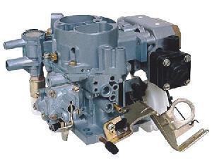 auto carburetor peugeot