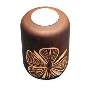 candle holder dk0654
