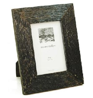 imitated bronze photo frame f001 wt08 lb
