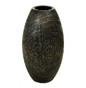 imitated bronze vase v7 194 wt08 lb