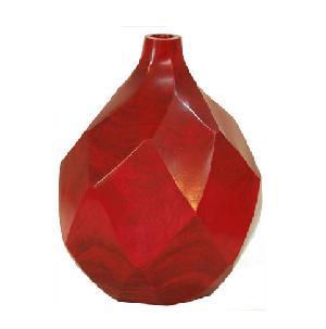 lacquer vase v8 005 cr04 sn01
