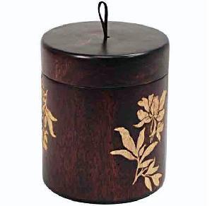 wood box bx120m ls05 eb