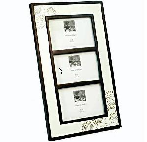 wood photo frame f088 ls06 mw bs