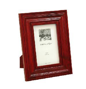 wood photo frame f106b sn01