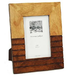 wooden photo frame f091 cr03