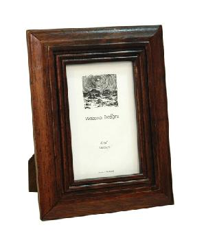 wooden picture frame f101b eb