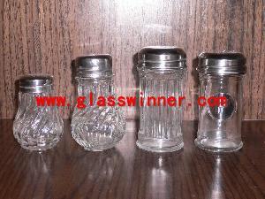 kitchenware glassware