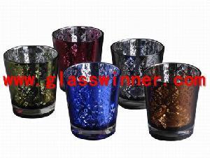 laser plating glass