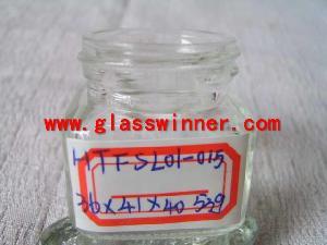latex bottle