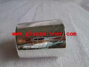 metallic glass holder1