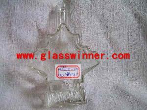 octagon glass