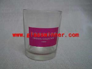 print shot glass