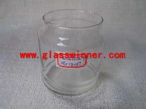 pyrex glass1