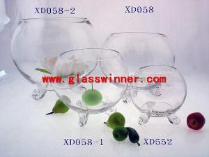 rack glass
