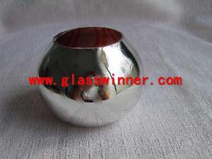 sandlblast glass