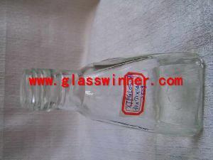 soft soap bottle1