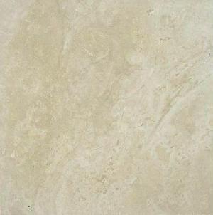 travertine tiles ivory medium walnut noce scabas
