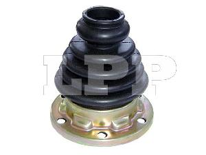 cv joint boot auto