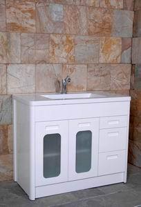bathroom furniture vanity tops washbasins shower tray shanghai