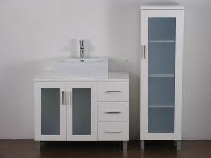 bathroom furnitures vanity tops shower tray shanghai