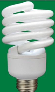 nvc spiral compact lamp