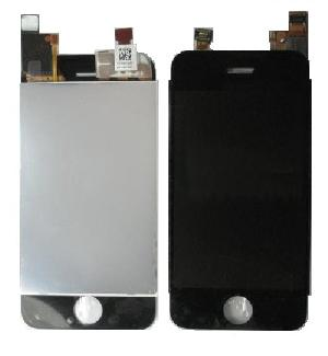 iphone lcd 2g display digitizer touch screen