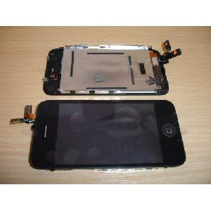 iphone 3gs display digitizer touch screen