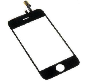 iphone 3gs digitizer lens
