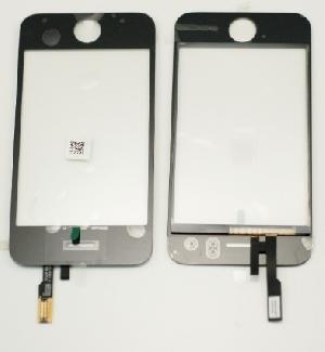 iphone repair 3g digitizer touch screen