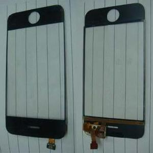 iphone spare 2g digitizer touch screen