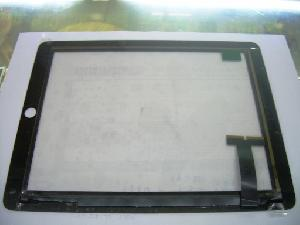 laptop lcd apple ipad touch screen