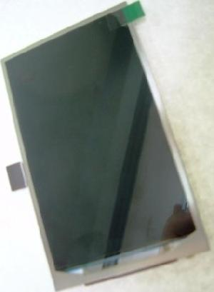 pda display htc touch diamond 2 t5353