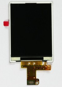 pda htc touch dual display