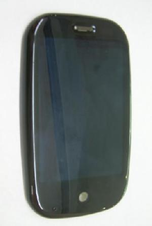 pda palm pre display digitizer touch screen