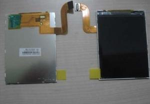 pda repair htc touch 3g t3232 display
