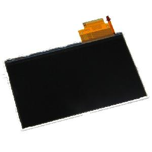 psp display psp2000 slim lcd