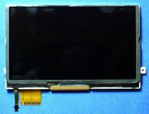 psp psp3000 display