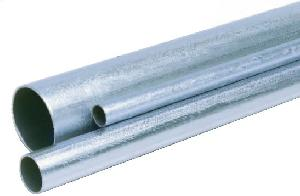 emt conduit electrical metallic tubing