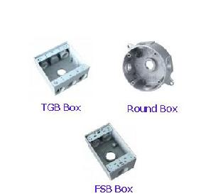 weatherproof boxes electrical junction box