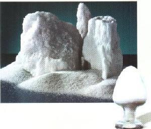 alumina oxide