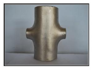 alloy steel cross